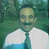 Carlos Gonzales Condo1 Falls Church
