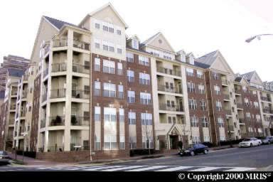 courthouse-hills-condominiums-for-sale-or-rent