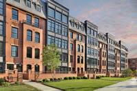 gaslight-square-condominiums-for-sale-or-rent