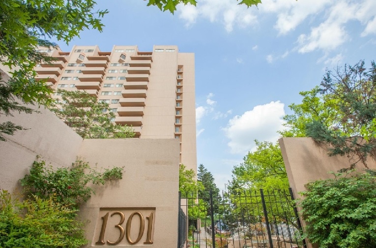 woodbury heights condos for sale arlington