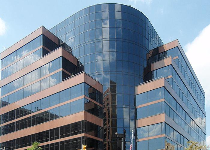 700px-DARPA_headquarters