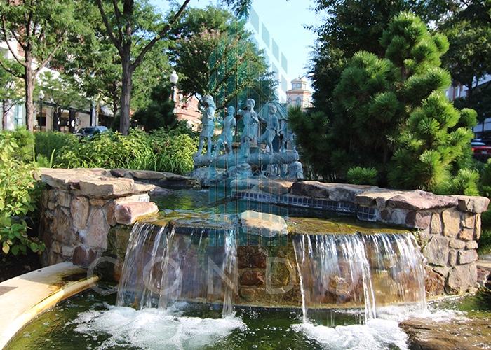 clarendon_fountain