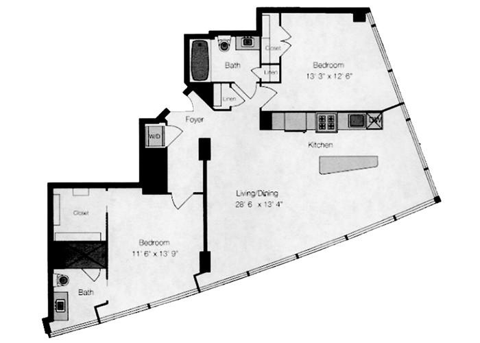 ResidenceA2b2bafl14-15