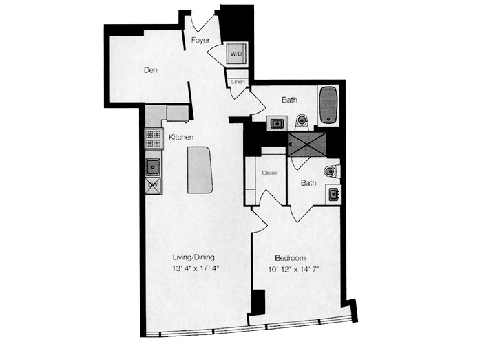 ResidenceD1b2baFl14-15
