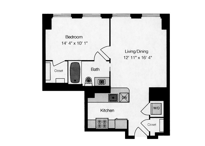 ResidenceH1b1baFl16-23