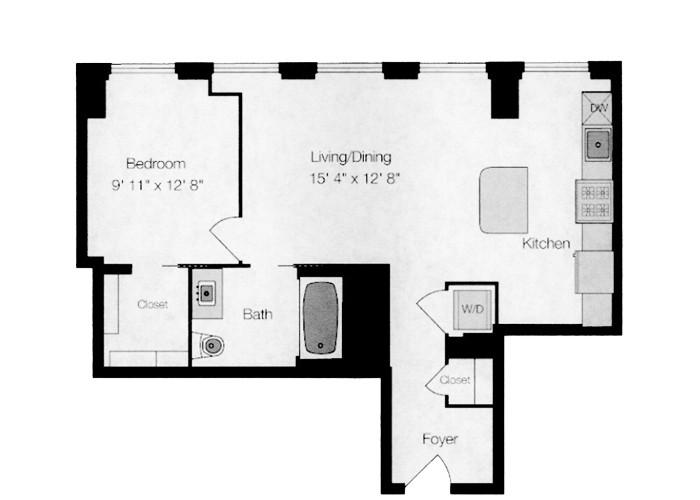 ResidenceM1b1baFl14-15
