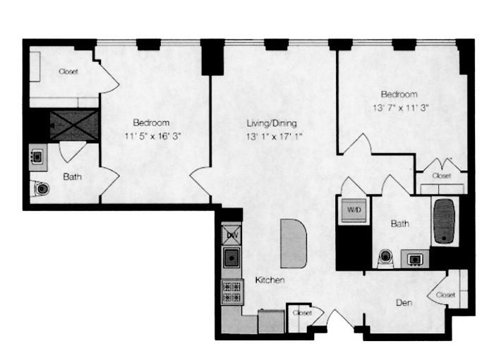 ResidenceN2b2bafl14-15