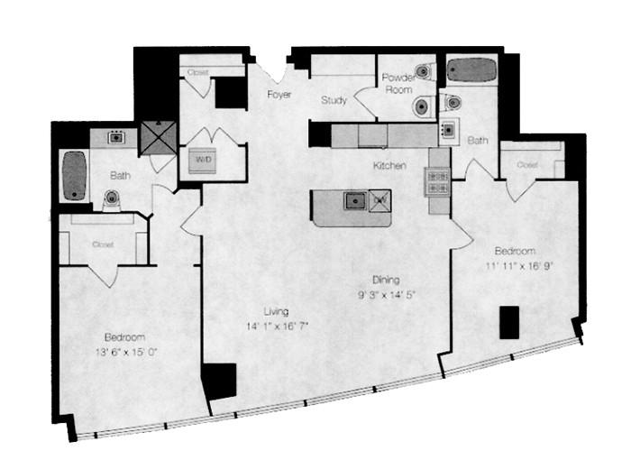 ResidenceP2.5b2.5bafl24-25