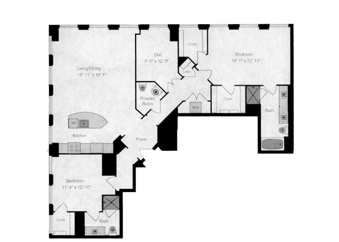 ResidenceR2.5b2.5bafl24-25