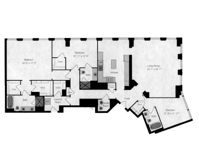 ResidenceW3br5.5baFl29-30