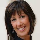 Dr. Danine Fresch Gray, Arlington VA