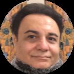 Majid Majd, Arlington VA